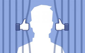 Social Media Regulating Us?